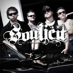 Soulicit wiki, Soulicit review, Soulicit history, Soulicit news