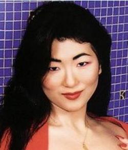 Joo Min Lee wiki, Joo Min Lee bio, Joo Min Lee news