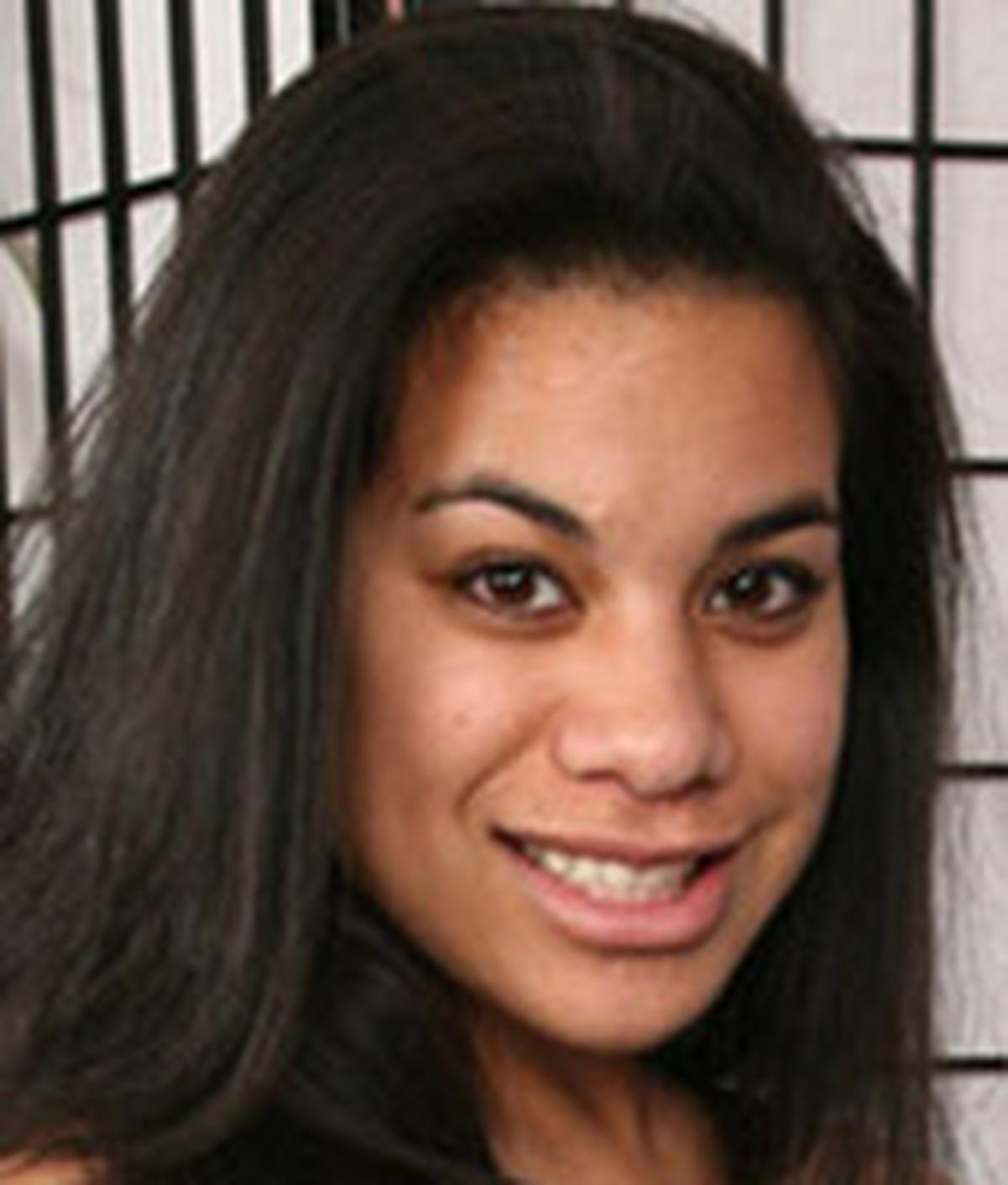 Ayana Vain