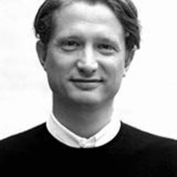 Christian Madsbjerg wiki, Christian Madsbjerg bio, Christian Madsbjerg news