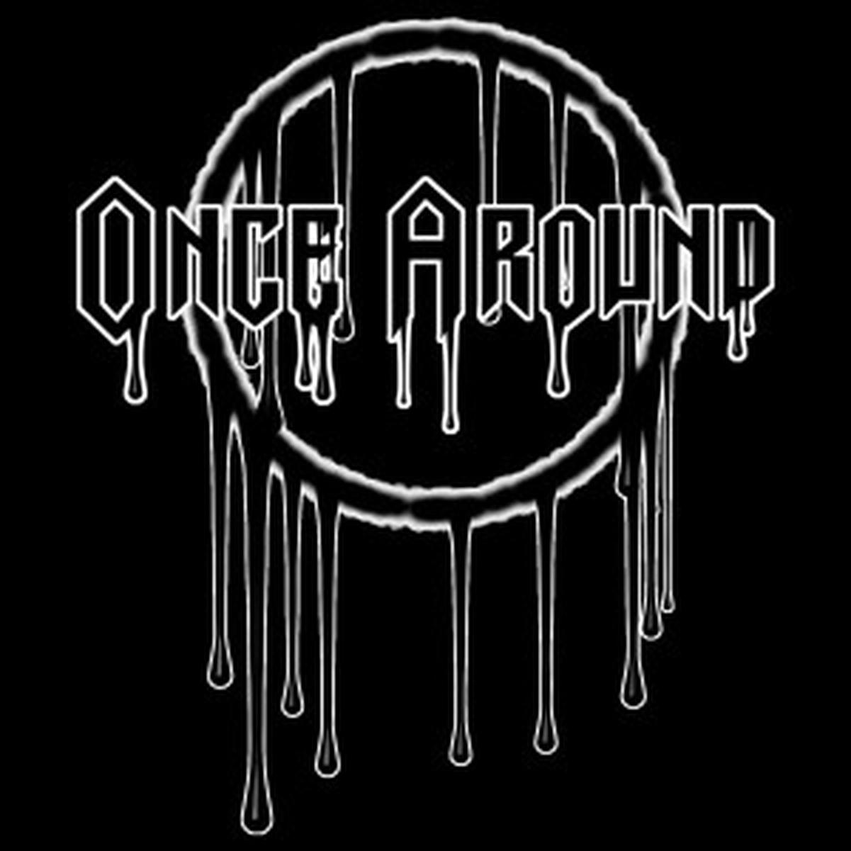 ONCE AROUND wiki, ONCE AROUND review, ONCE AROUND history, ONCE AROUND news