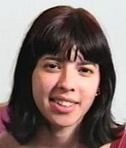 Evelyn True wiki, Evelyn True bio, Evelyn True news