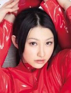 Azumi Mizushima wiki, Azumi Mizushima bio, Azumi Mizushima news
