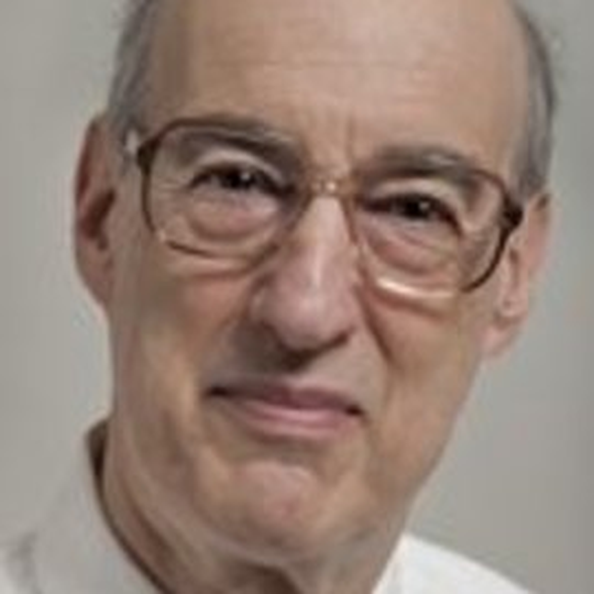 Steven L. Gottlieb