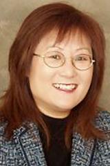 Calina Chan