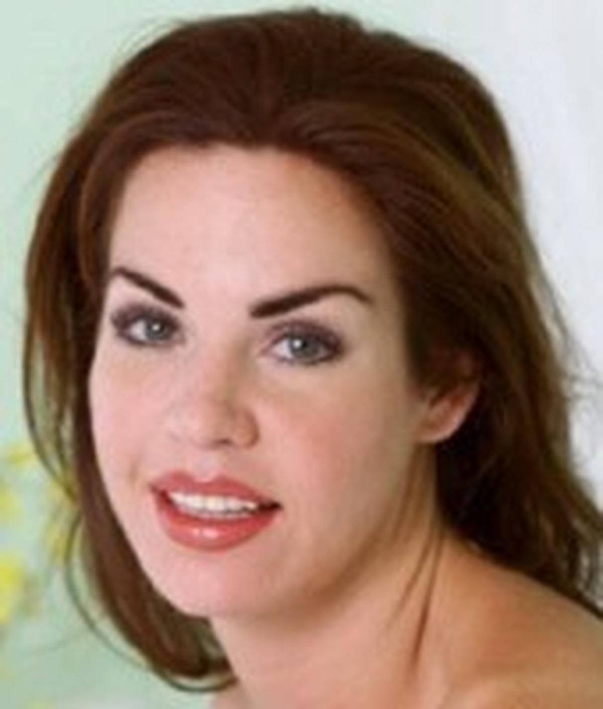 Shannan Leigh wiki, Shannan Leigh bio, Shannan Leigh news