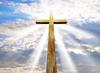 Christianity wiki, Christianity history, Christianity news