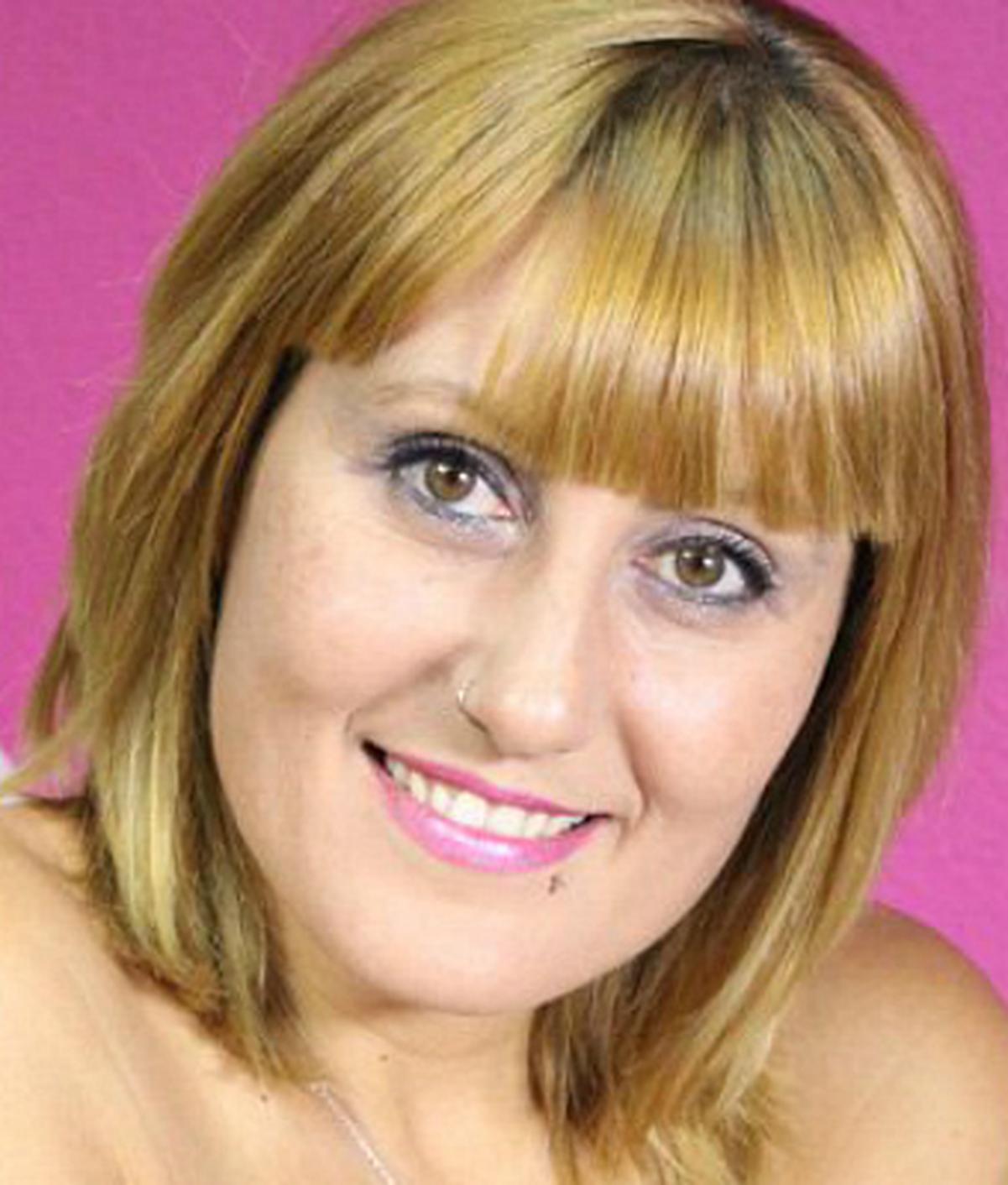 Nuria Madurita wiki, Nuria Madurita bio, Nuria Madurita news