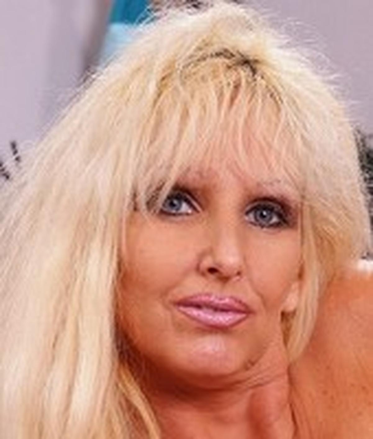 Jenny baxter porn