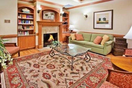 Country Inn & Suites: Tifton, GA
