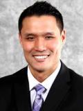 Dr. Efren F. Wu, MD