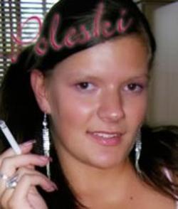 Nicole Poleski wiki, Nicole Poleski bio, Nicole Poleski news