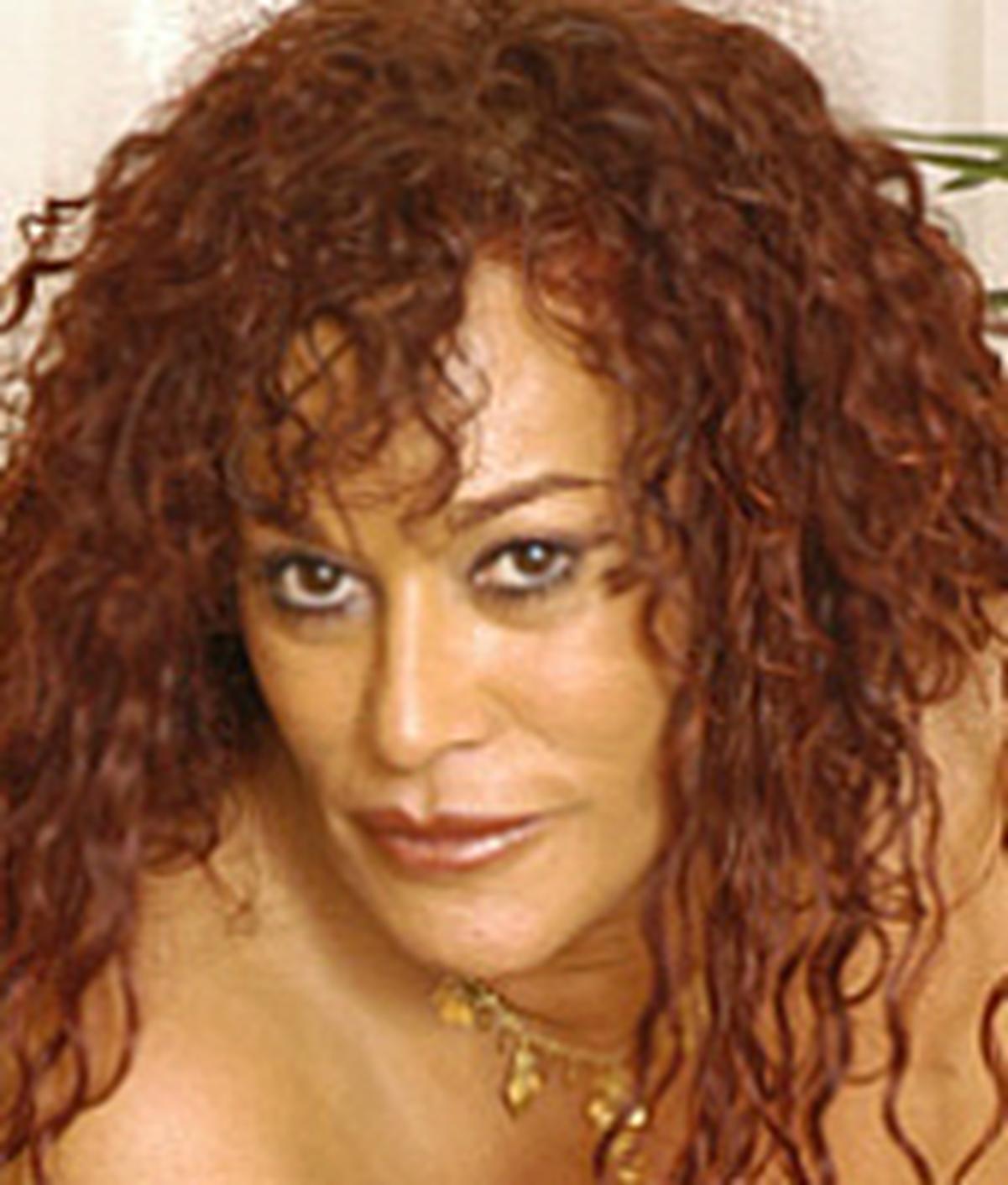 Gina De Palma