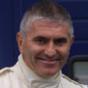 Paul Knapfield