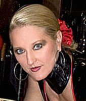 Mistress Precious wiki, Mistress Precious bio, Mistress Precious news