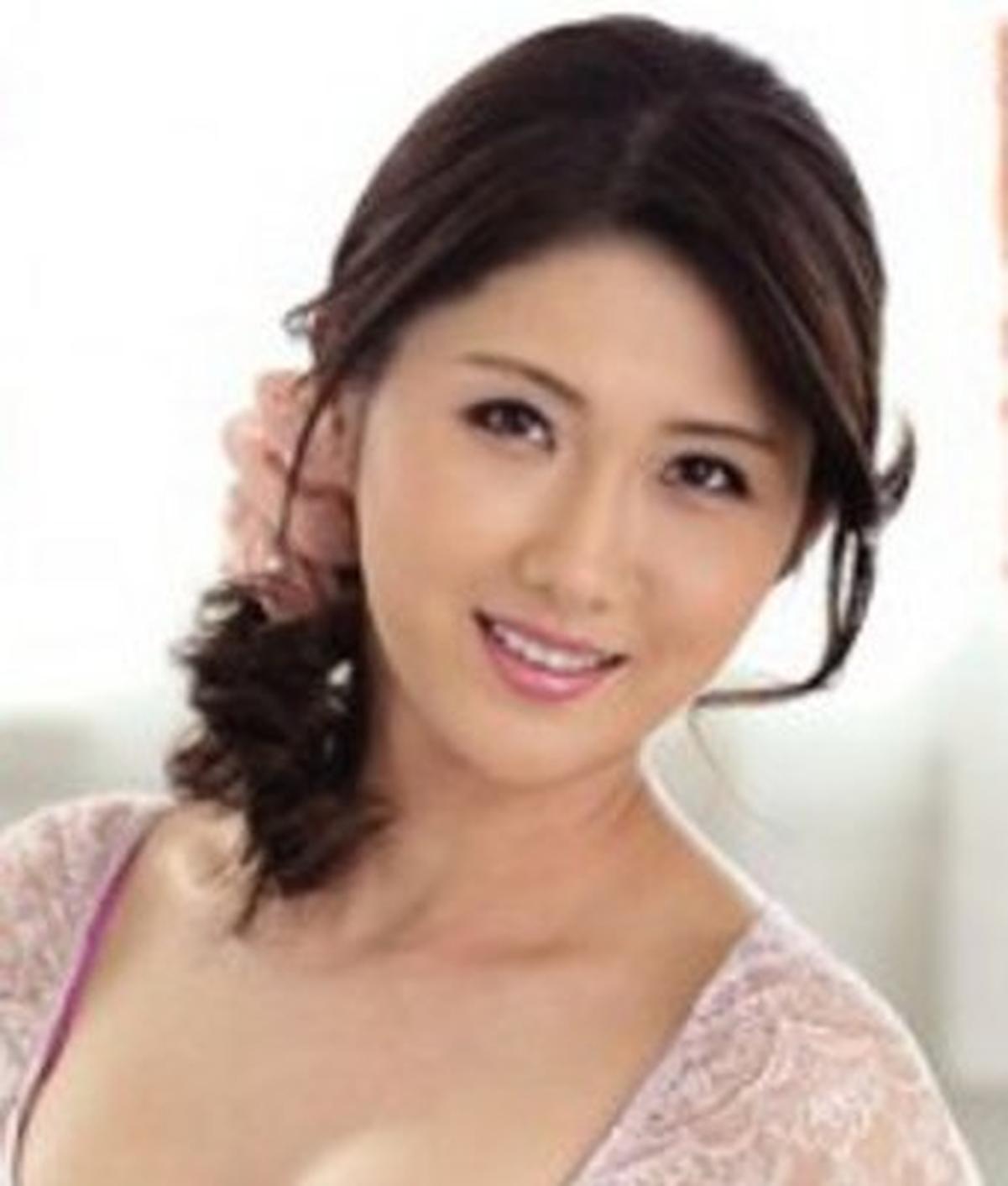 Chitose Hara wiki, Chitose Hara bio, Chitose Hara news