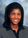 Dr. Claudeen Whitfield, MD