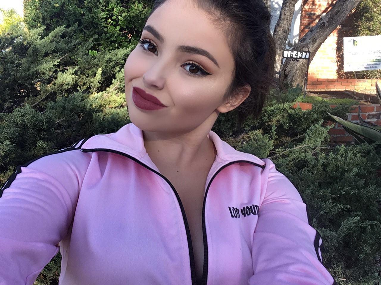 Chloe Viser