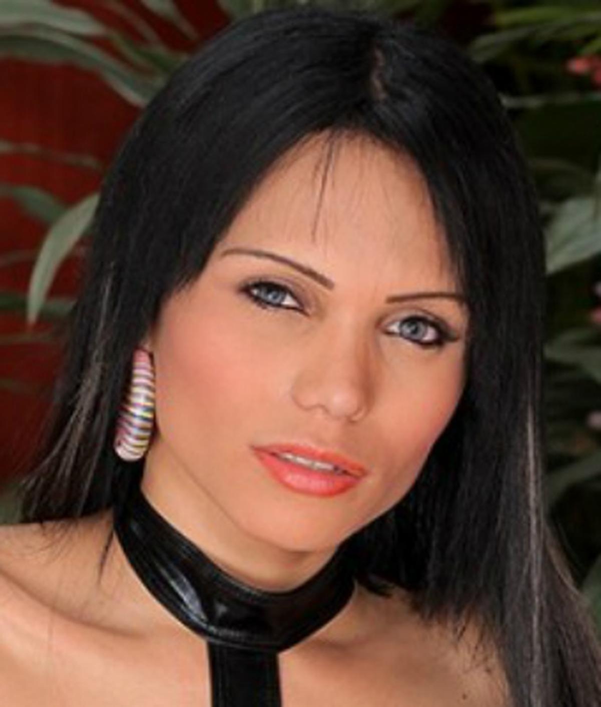 Sofia Obregon wiki, Sofia Obregon bio, Sofia Obregon news