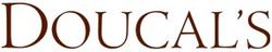 Doucal's wiki, Doucal's review, Doucal's history, Doucal's news