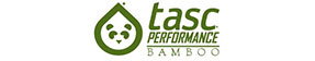 tasc Performance wiki, tasc Performance review, tasc Performance history, tasc Performance news