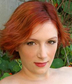Abby O'Toole wiki, Abby O'Toole bio, Abby O'Toole news