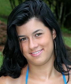Carol Sampaio wiki, Carol Sampaio bio, Carol Sampaio news