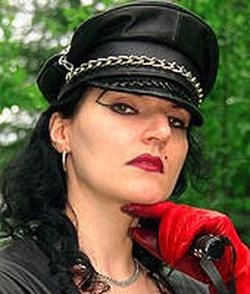 Herrin Silvia wiki, Herrin Silvia bio, Herrin Silvia news