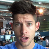Hunter March wiki, Hunter March bio, Hunter March news