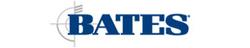 Bates Footwear wiki, Bates Footwear review, Bates Footwear history, Bates Footwear news