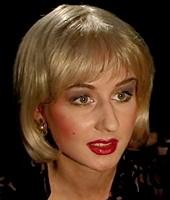 Galina Zdorenko