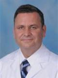 Dr. Martin Dufour, MD