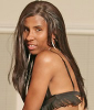Aziza Diamond wiki, Aziza Diamond bio, Aziza Diamond news