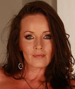 Marlyn Lindsay wiki, Marlyn Lindsay bio, Marlyn Lindsay news