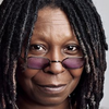 Undated picture of Whoopi