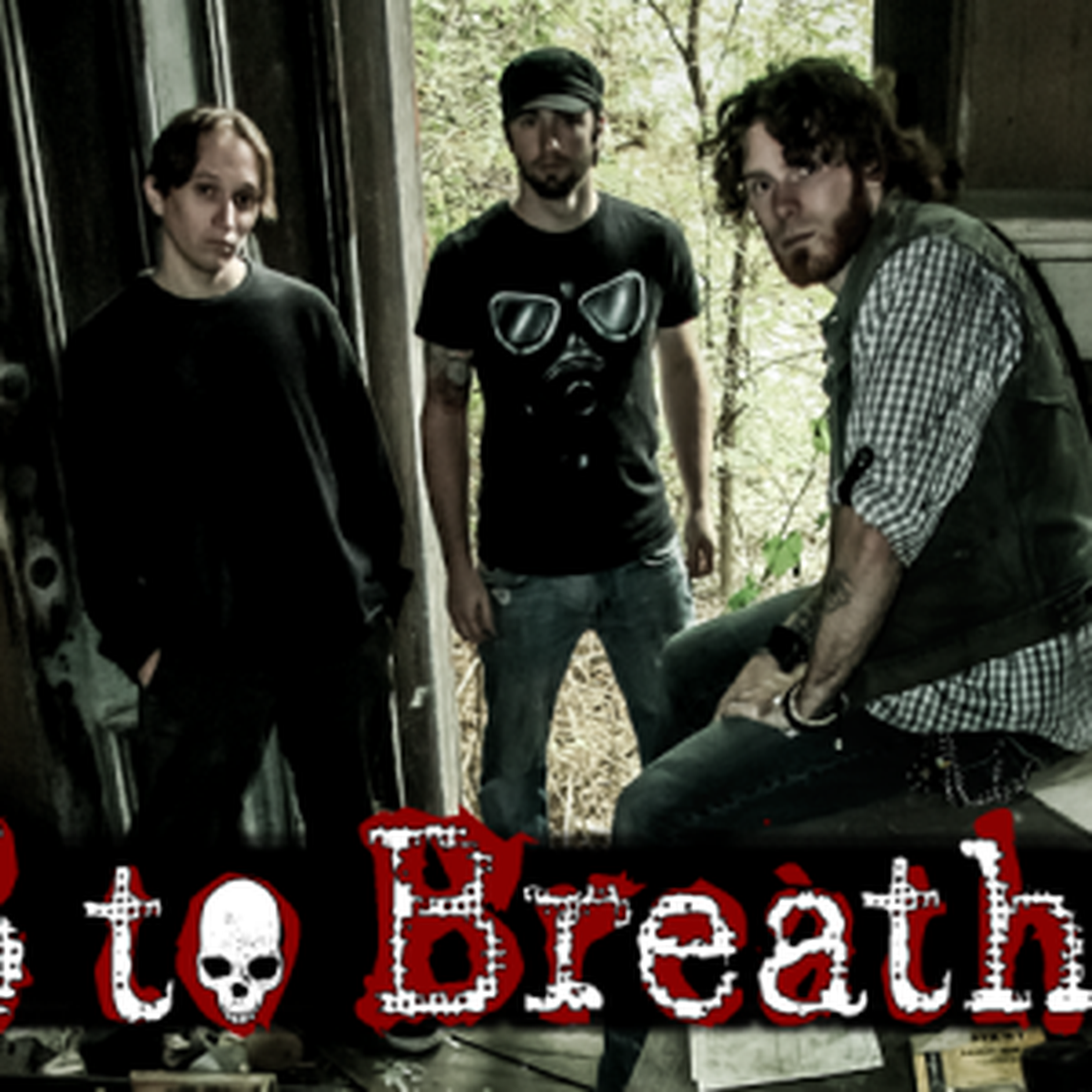 3 to Breathe wiki, 3 to Breathe review, 3 to Breathe history, 3 to Breathe news