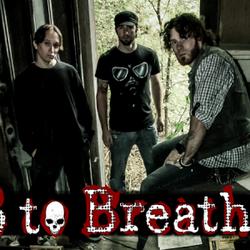 3 to Breathe wiki, 3 to Breathe review, 3 to Breathe history, 3 to Breathe news
