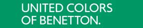 United Colors of Benetton Kids wiki, United Colors of Benetton Kids review, United Colors of Benetton Kids history, United Colors of Benetton Kids news