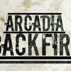 Arcadia Backfire wiki, Arcadia Backfire review, Arcadia Backfire history, Arcadia Backfire news
