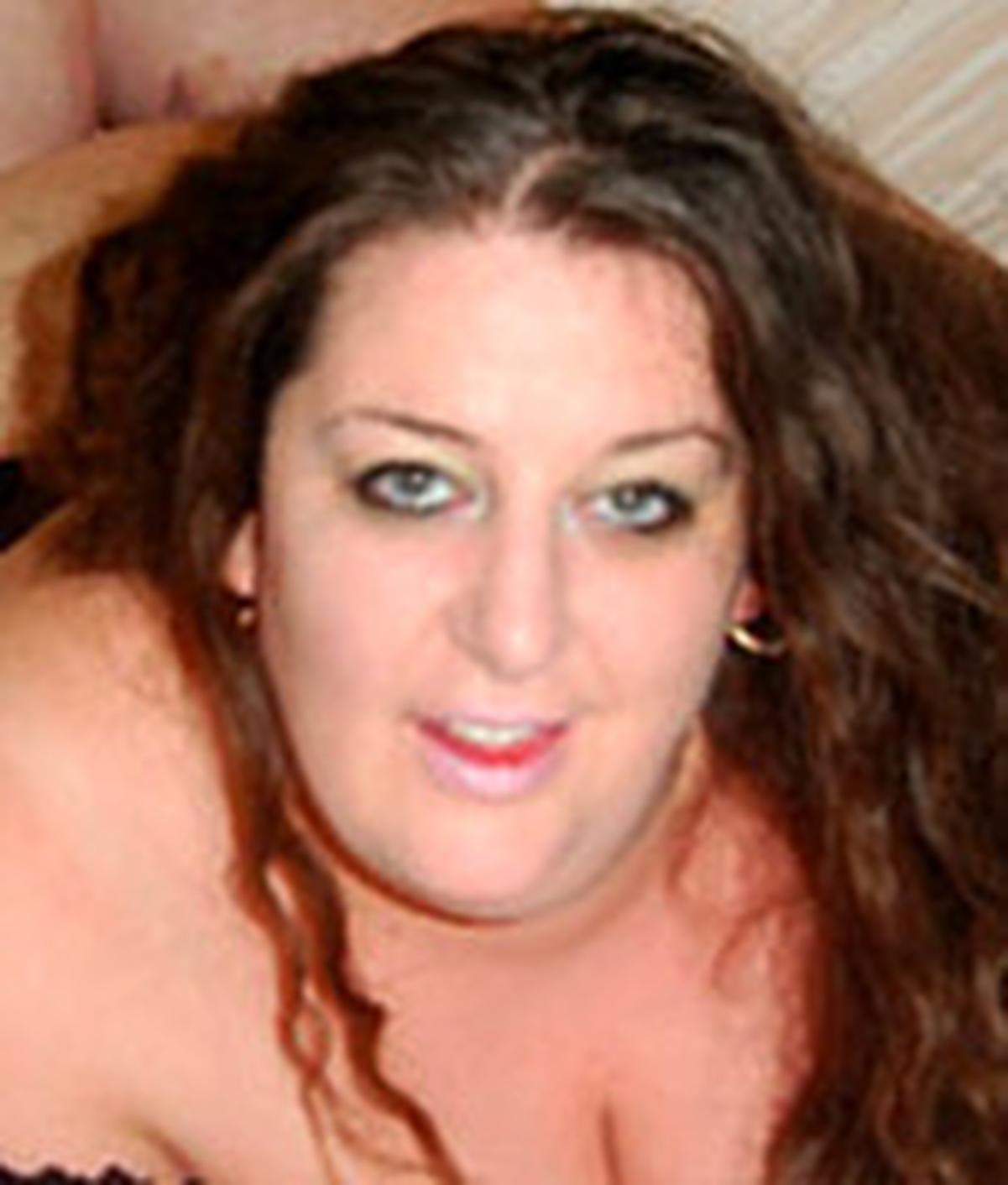 Wendy Wett