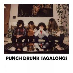 Punch Drunk Tagalongs wiki, Punch Drunk Tagalongs review, Punch Drunk Tagalongs history, Punch Drunk Tagalongs news