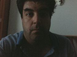 Victor Greywolf wiki, Victor Greywolf bio, Victor Greywolf news