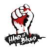 HandOfBlood