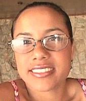 Helina Kabul
