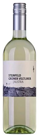 Steinfeld Gruner Veltliner 2014