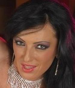 Alisha Sweet wiki, Alisha Sweet bio, Alisha Sweet news