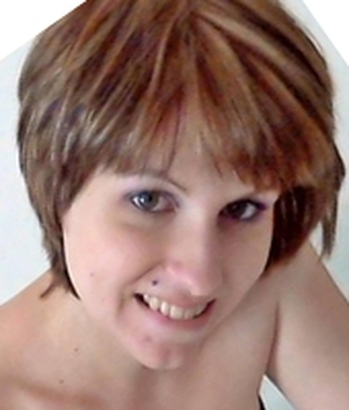 Vanessa Voxx