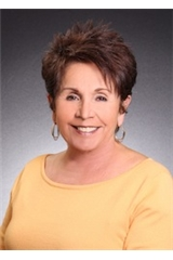 "Susan ""Sue"" Bellino"