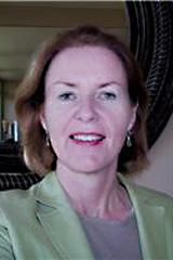 Bernadette Casey-Durazzo