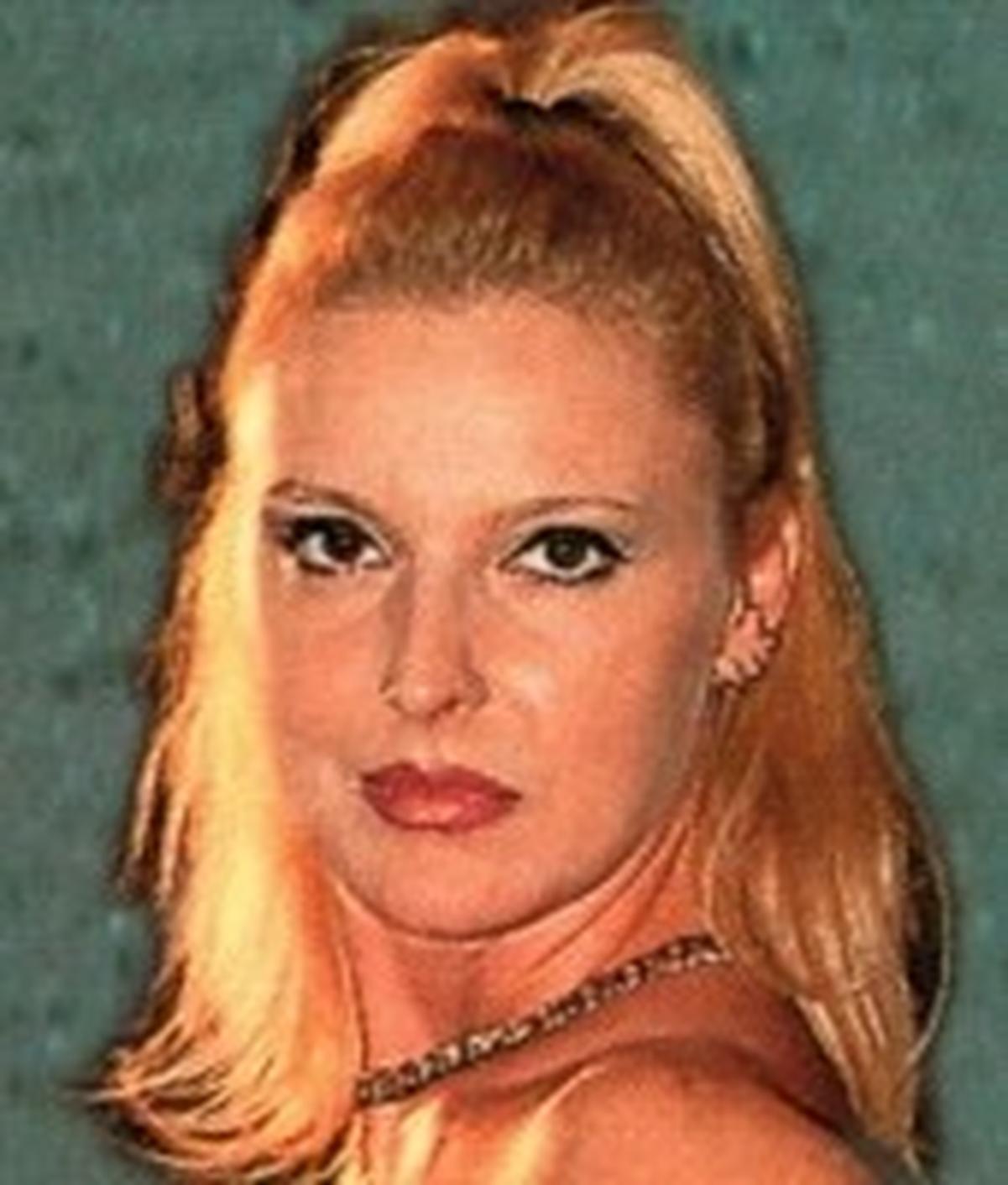 Ursula Cavalcanti wiki, Ursula Cavalcanti bio, Ursula Cavalcanti news